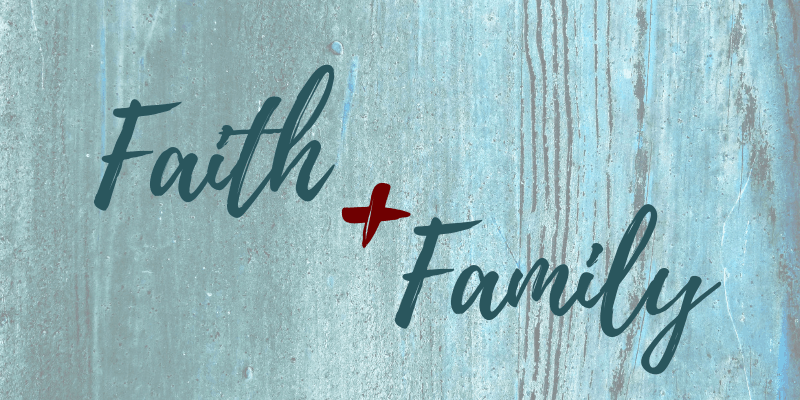 FaithplusFamily